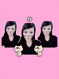 bj image